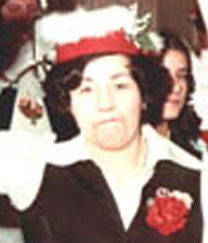 Erna Neubauer