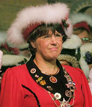 Evi Zwiebler