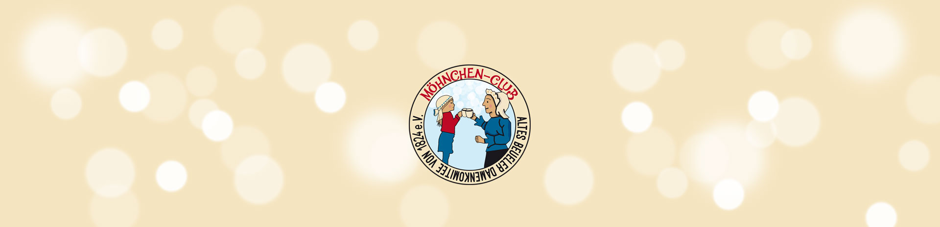 moehnchen_slide_home